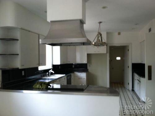 metal-kitchen-cabinets