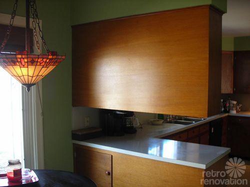 mid-century-kitchen-cabinets