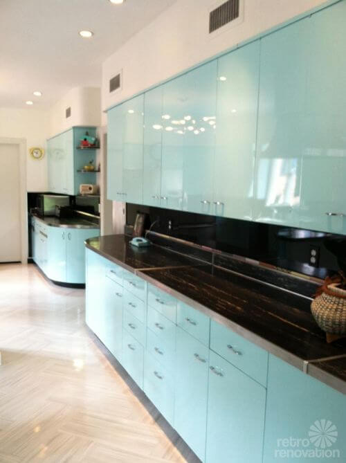 mid-century-steel-kitchen-cabinets