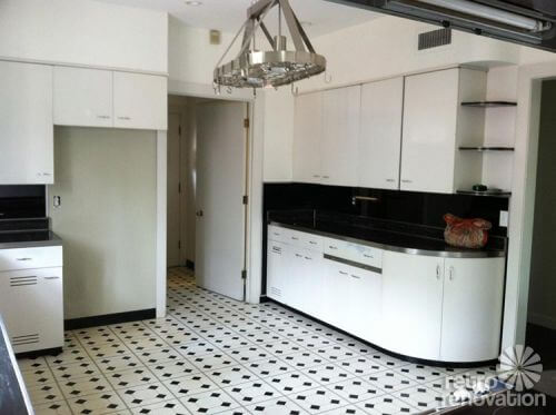 mid-century-steel-kitchen-cabinets-white