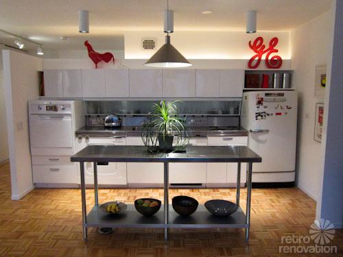 mies-van-der-rohe-kitchen