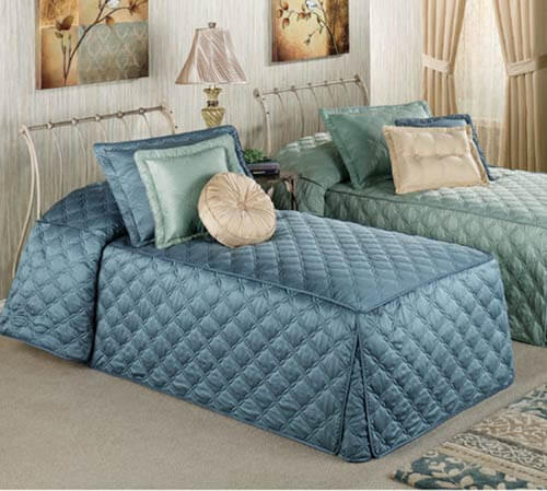 quilted-fitted-bedspreads