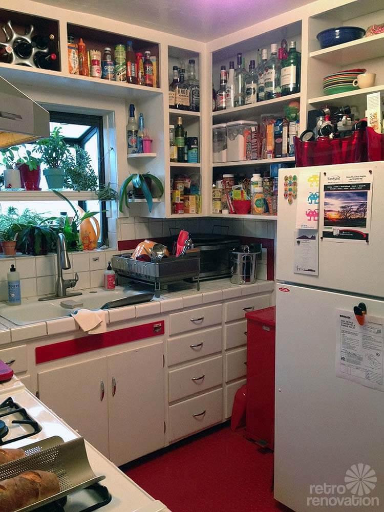 retro-kitchen-before2