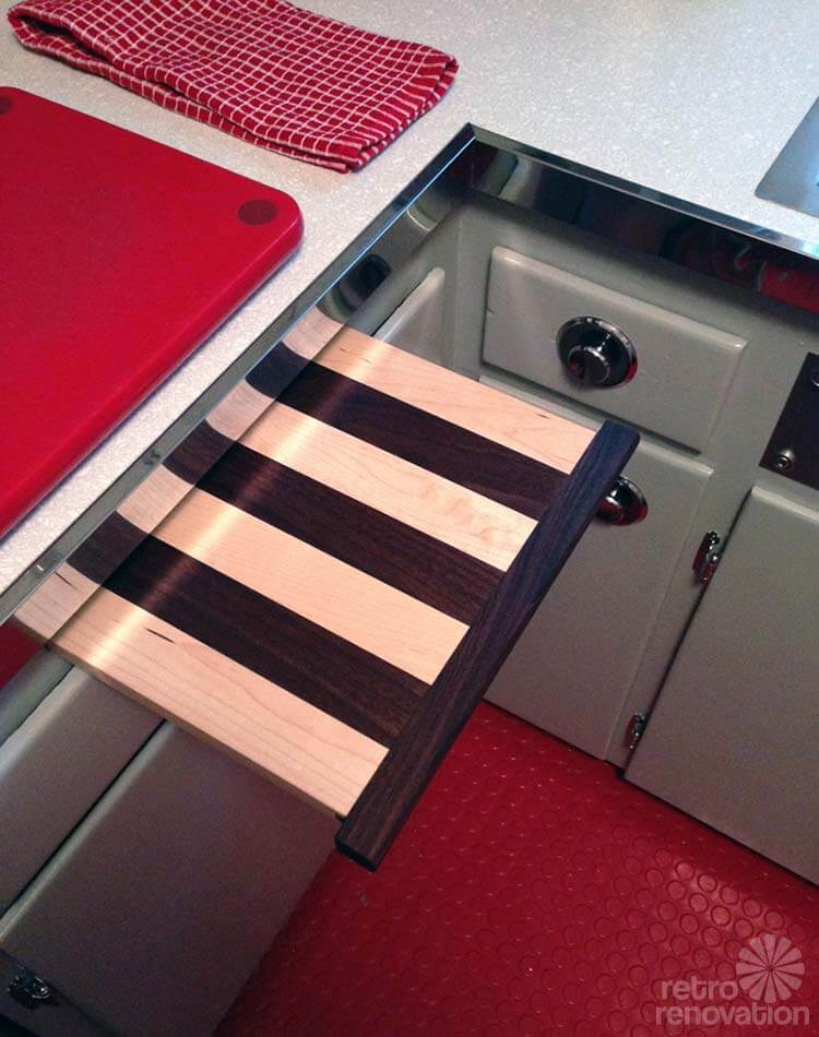 retro-kitchen-cutting-board