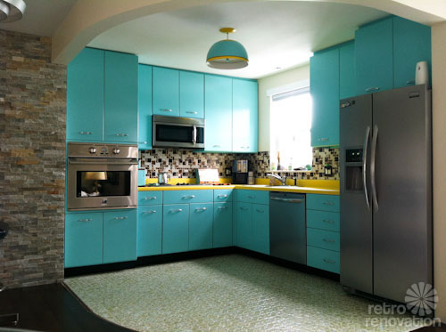 retro-kitchen-design