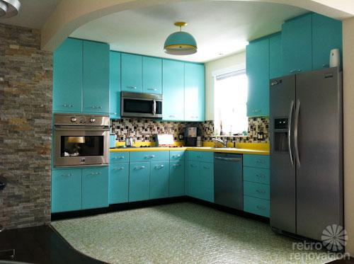 retro-kitchen-design