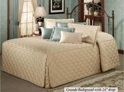 retrosilky-quilted-fitted-bedspread
