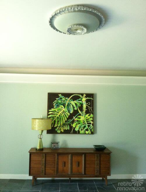 vintage-ceiling-medallion