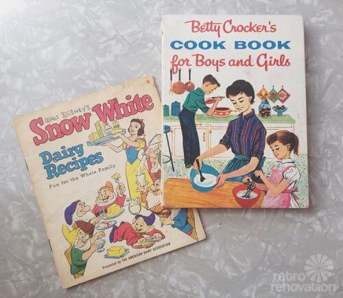vintage-cook-books