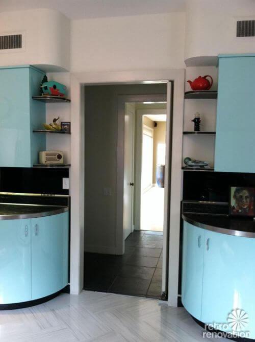 vintage-curved-kitchen-cabinets