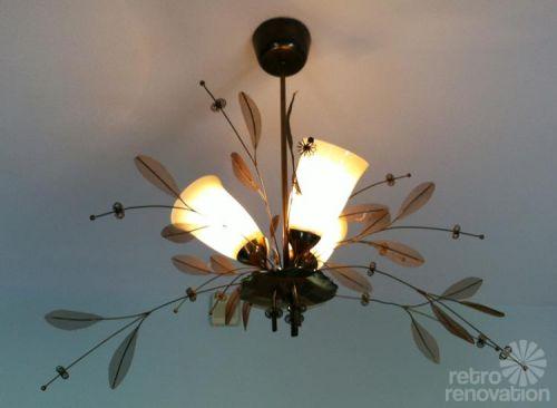 vintage-light-fixture