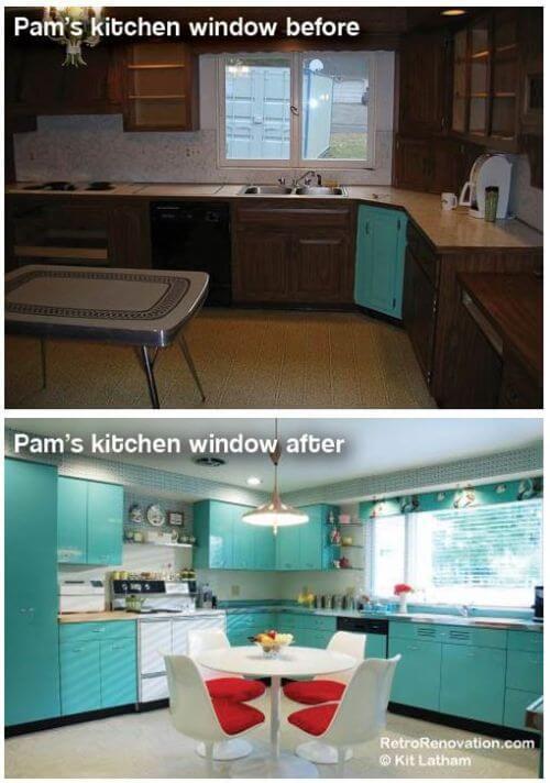 window-design