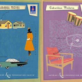 SW-Suburban-Modern-covers032