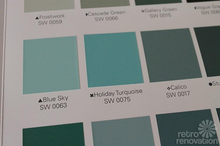 Sherwin williams most popular colors 2017 grasscloth Most popular sherwin williams colors 2015