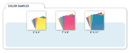 Sherwin-Williams-color-sample-sizes
