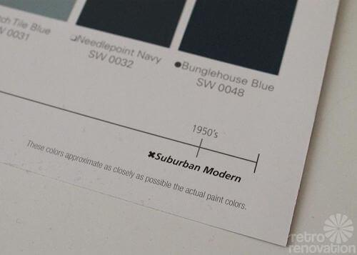 Sherwin-williams-suburban-modern-paint-colors