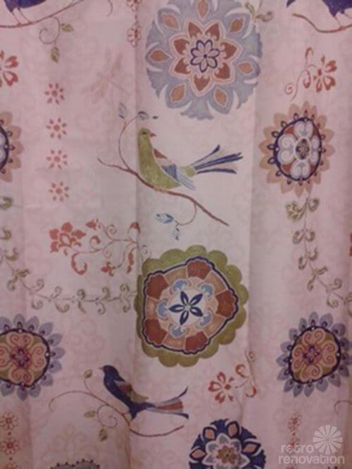 decorative-shower-curtain