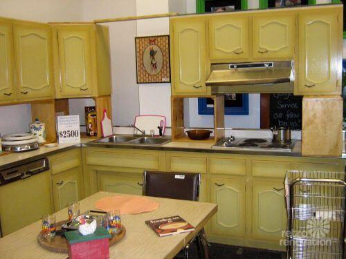 harvest-gold-kitchen--12