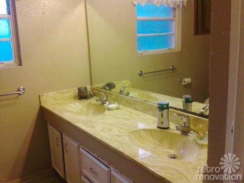 mid-century-bath-vanity