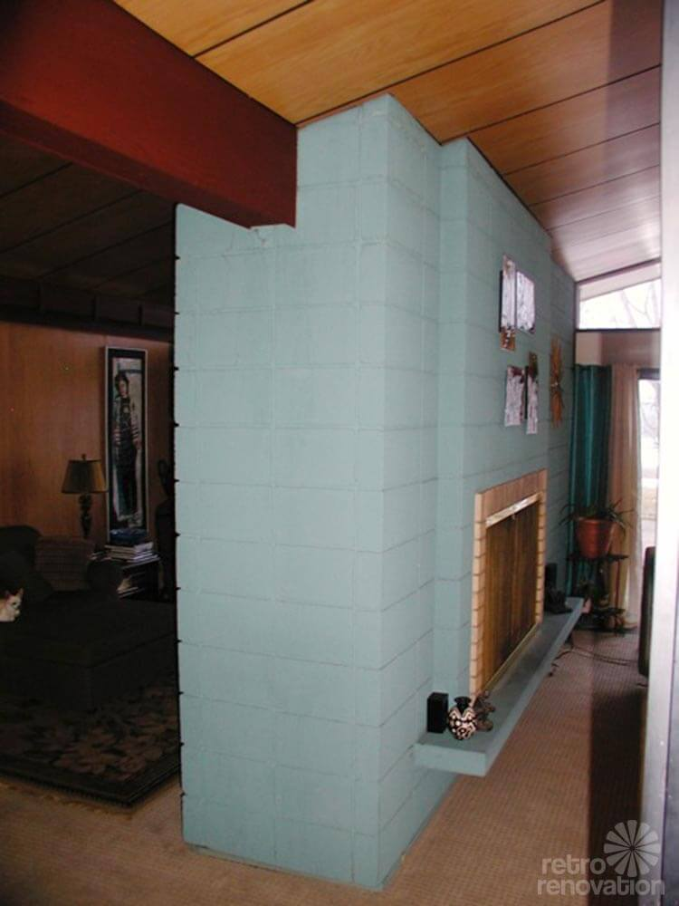 mid-century-double-sided-fireplace