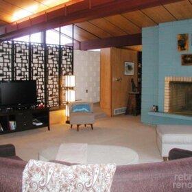 mid-century-living-room-before