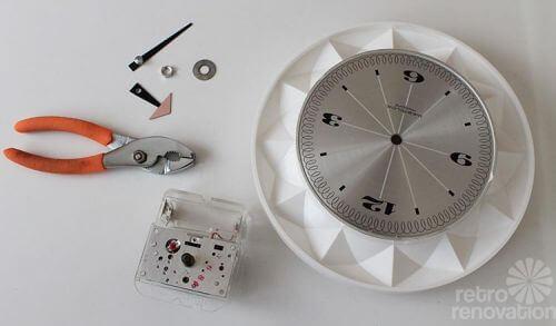 repairing-a-vintage-clock