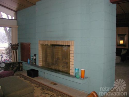retro-fireplace