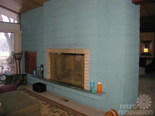 retro-fireplace