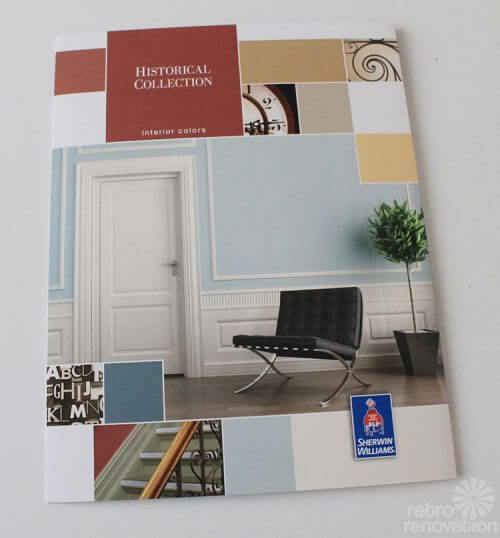 Our secret to get paper swatches for all sherwin williams - Sherwin williams exterior colors 2014 ...