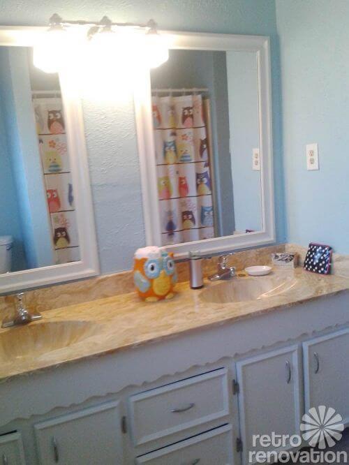 vintage-bathroom-vanity