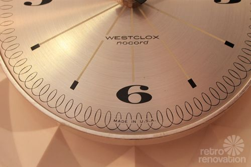 vintage-westclox-no-cord