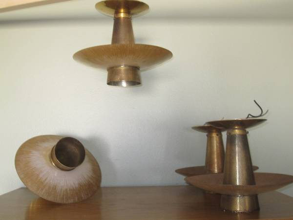 Quot Mid Century Modern Quot And Quot Mid Century Modest Quot Blur In A