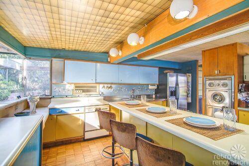 1960s-kitchen