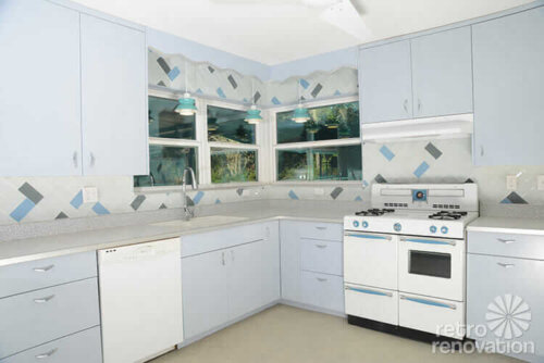 50s-modern-kitchen-remodel