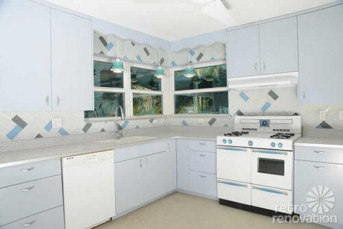 50s-modern-kitchen-remodel