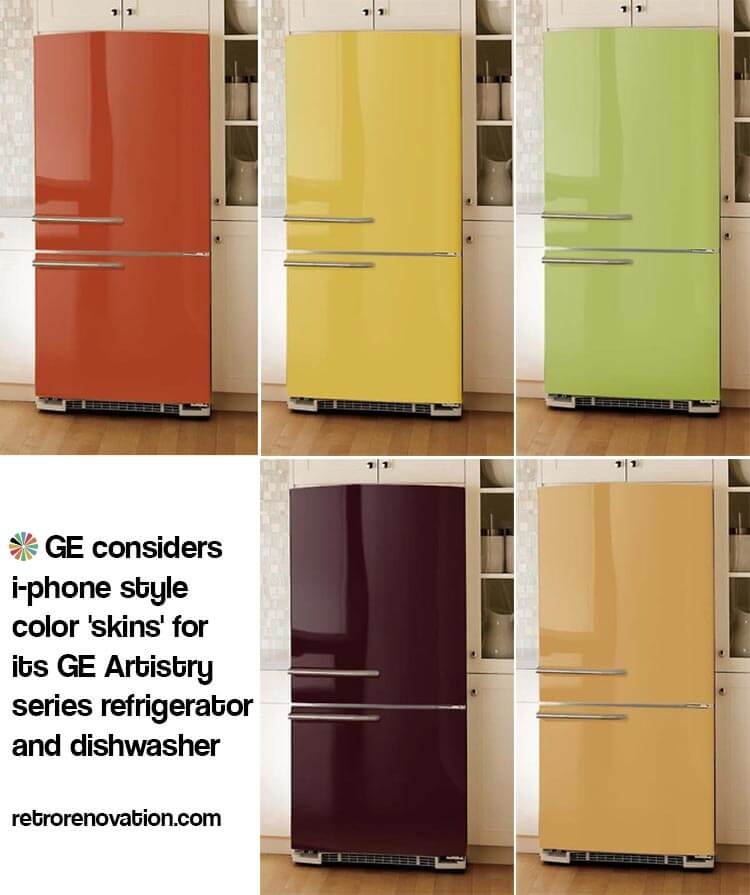 GE-colorful-appliance-skins