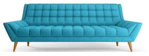 joybird furniture fitzgerald sova