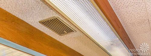 kitchen-ceiling