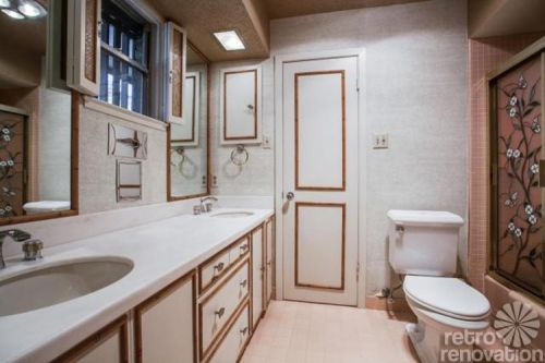 mid-century-asian-pink-bathroom