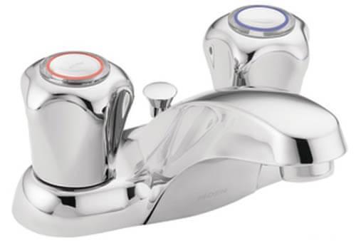 mid-century-bathroom-faucet
