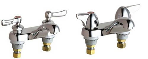 bathroom fixtures chicago 14 four inch center bathroom sink faucets suitable for a 10588