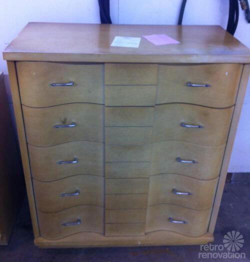 mid-century-blonde-dresser