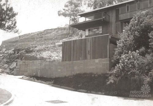 mid-century-hillside-house