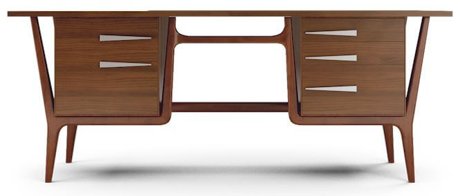 Mid century modern furniture 39 manu tailer 39 joybird furniture for Mid century modern seating