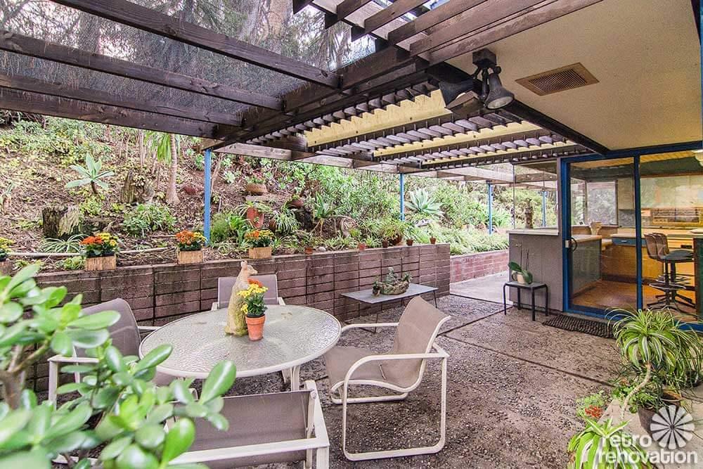 mid-century-patio