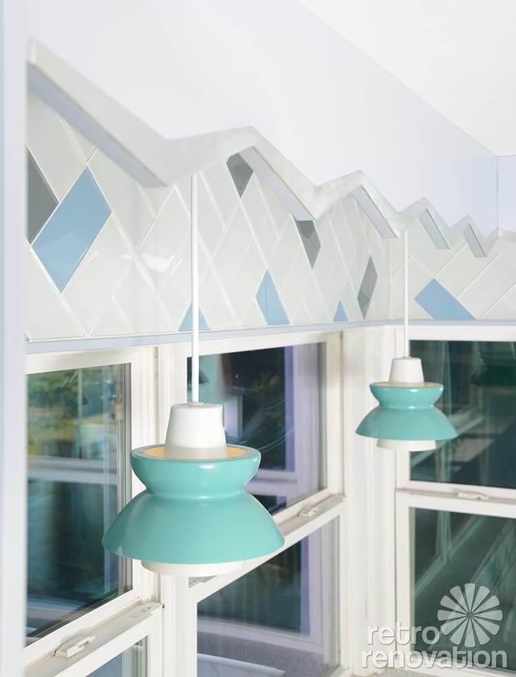 mid-century-pendant-lights