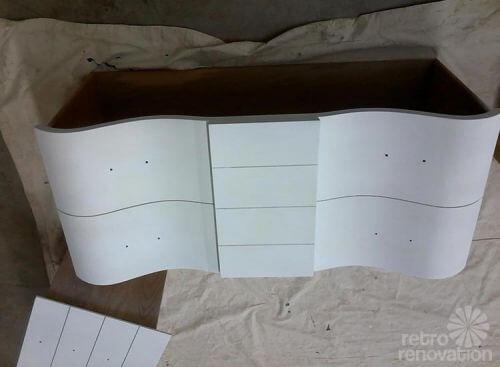 painting-retro-dresser