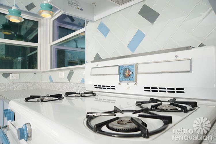 restored-vintage-stove
