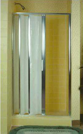 retro-shower-door