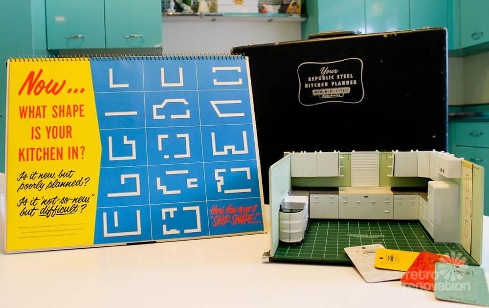 salesman-sample-kit-15